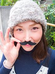 shukujo002_s
