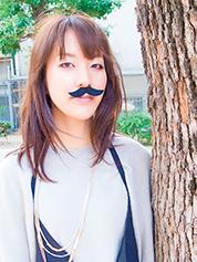 shukujo003_s