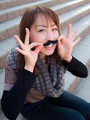 shukujo005_s